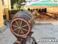 002 Dni Piwa 2014 - Wozownia
