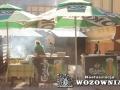 004 Dni Piwa 2014 - Wozownia