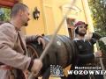 007 Dni Piwa 2014 - Wozownia