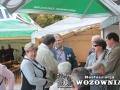 010 Dni Piwa 2014 - Wozownia