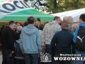012 Dni Piwa 2014 - Wozownia