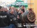 013 Dni Piwa 2014 - Wozownia