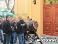 014 Dni Piwa 2014 - Wozownia