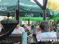 016 Dni Piwa 2014 - Wozownia