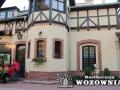 017 Dni Piwa 2014 - Wozownia
