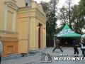020 Dni Piwa 2014 - Wozownia