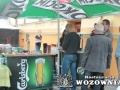 022 Dni Piwa 2014 - Wozownia