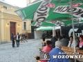 023 Dni Piwa 2014 - Wozownia