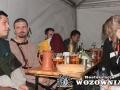 028 Dni Piwa 2014 - Wozownia