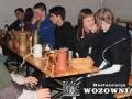 029 Dni Piwa 2014 - Wozownia