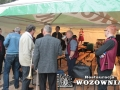 030 Dni Piwa 2014 - Wozownia