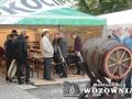 031 Dni Piwa 2014 - Wozownia
