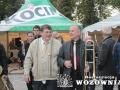 032 Dni Piwa 2014 - Wozownia