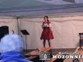 036 Dni Piwa 2014 - Wozownia