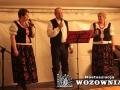 037 Dni Piwa 2014 - Wozownia