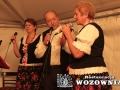 038 Dni Piwa 2014 - Wozownia