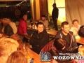 039 Dni Piwa 2014 - Wozownia