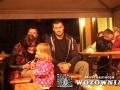 040 Dni Piwa 2014 - Wozownia