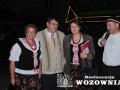 041 Dni Piwa 2014 - Wozownia