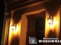 045 Dni Piwa 2014 - Wozownia