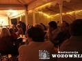 046 Dni Piwa 2014 - Wozownia