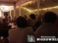 047 Dni Piwa 2014 - Wozownia
