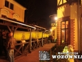 049 Dni Piwa 2014 - Wozownia