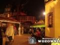 050 Dni Piwa 2014 - Wozownia