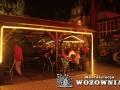 051 Dni Piwa 2014 - Wozownia