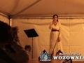 052 Dni Piwa 2014 - Wozownia
