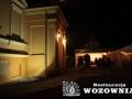 053 Dni Piwa 2014 - Wozownia