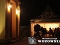 054 Dni Piwa 2014 - Wozownia