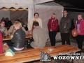 055 Dni Piwa 2014 - Wozownia