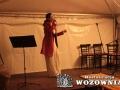 056 Dni Piwa 2014 - Wozownia