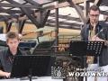 060 Dni Piwa 2014 - Wozownia