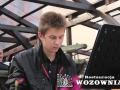 061 Dni Piwa 2014 - Wozownia