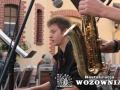 063 Dni Piwa 2014 - Wozownia