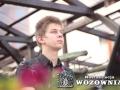 067 Dni Piwa 2014 - Wozownia