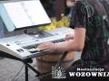 070 Dni Piwa 2014 - Wozownia