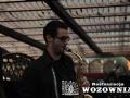 071 Dni Piwa 2014 - Wozownia