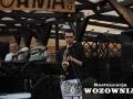 072 Dni Piwa 2014 - Wozownia