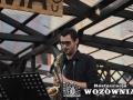 073 Dni Piwa 2014 - Wozownia