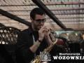 075 Dni Piwa 2014 - Wozownia