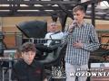 077 Dni Piwa 2014 - Wozownia