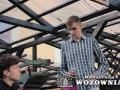 078 Dni Piwa 2014 - Wozownia