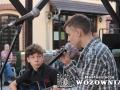 079 Dni Piwa 2014 - Wozownia