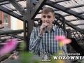 081 Dni Piwa 2014 - Wozownia