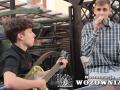 082 Dni Piwa 2014 - Wozownia