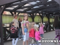 086 Dni Piwa 2014 - Wozownia