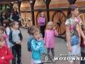 087 Dni Piwa 2014 - Wozownia